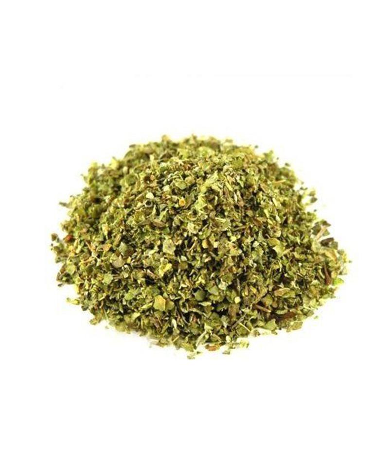 трава бардакош для похудения