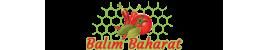 Balım Baharat